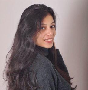 Anaïs Fretti