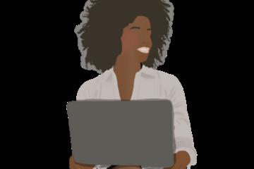 L'entrepreneuriat Féminin