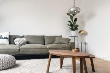 Couverture Ikea pour article EPONA