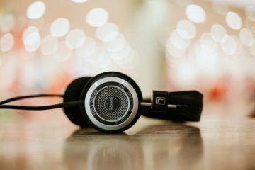 IMAGE MARKETING AUDIO ARTICLE EPONA.j
